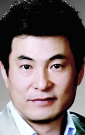 Ли Хан Ви - Король моды