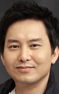 Юн Ки Вон - Король моды