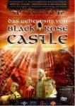 Тайна замка Черной розы -