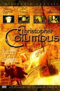 Христофор Колумб -