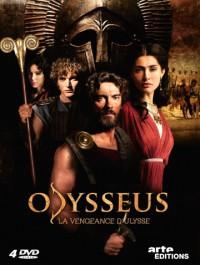 Одиссей - 1 сезон