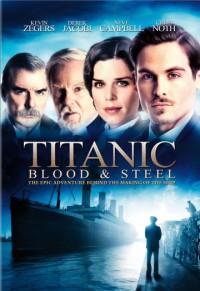 Титаник: Кровь и сталь - 1 сезон