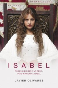 Изабелла - 1 сезон