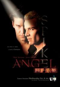 Ангел - 1 сезон