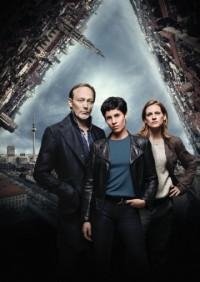 Команда / Убийство без границ сериал смотреть бесплатно