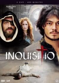 Инквизиция -