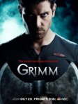 Гримм - 4 сезон