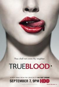 Настоящая кровь - 5 сезон