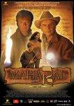 Махарал – тайна талисмана -